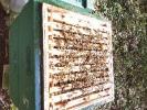 Bienenvölker auf 2 Zargen