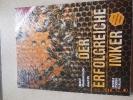 Buch -Der erfolgreiche Imker-
